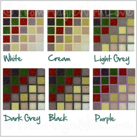1000 Images About Bathroom Grout On Pinterest Mosaic