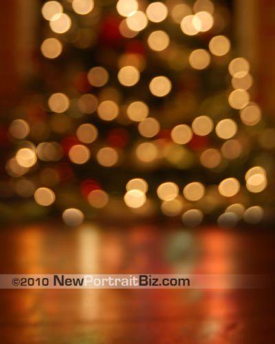 CHRISTMAS-DIGITAL-BACKGROUND-BACKDROP-DIGITAL-PROP-FOR-PHOTOSHOP-MILK-COOKIES