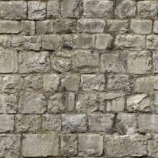 Tons of free textures (http://www.cgtextures.com)