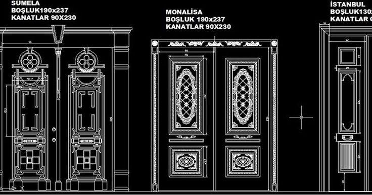 #tasarım#design#kapı#kapi#door#doors#wood#Çelik Kapı#Butik Çelik Kapı#Cami kapısı#kilise kapısı#sinagog kapısı#ibadethane kapısı# saray kapısı# malikane kapısı# dış mekan kapısı# kündekari kapı# özel butik kapı# yalı kapısı# dekoratif kapı# eski kapı# ahşap çelik kapı# ahşap kapı imalatı# toptan ahşap kapı# ahşap kapı fiyatları# eski kapı imalatı# cami kapısı imalatı# antik kapı# ağaç kapı# masif kapı# hamam kapısı# gotik kapı# barok kapı# tarihi eser kapısı# köşk kapısı# villa kapısı# yalı…
