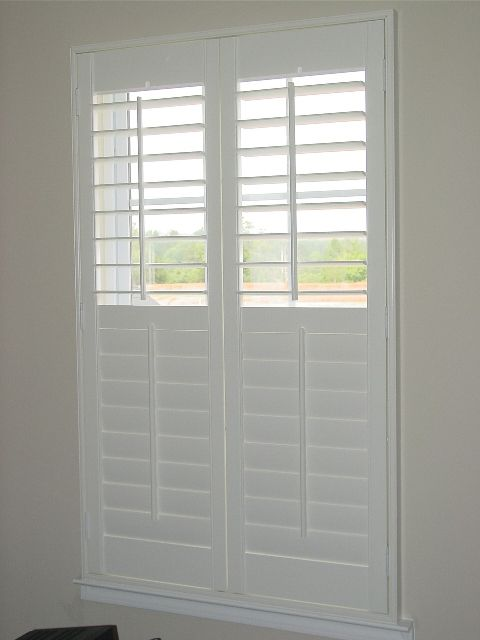 25 Best Ideas About Indoor Shutters On Pinterest Indoor