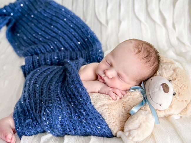 Babies of the week: Baby photo ideas #cute #babies #photography