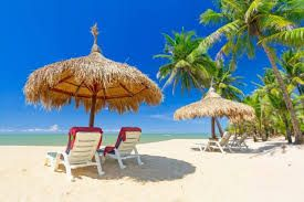 Exclusive Tour Package to Goa