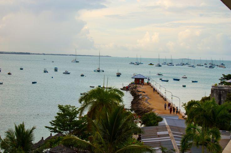 Dar Es Salaam-4