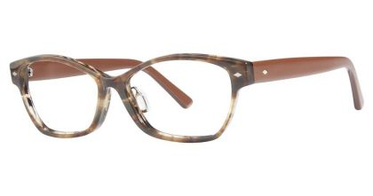 Eyeglass Frames Raleigh Nc : Pin by North Raleigh Family Eyecare on Womens Frames We ...