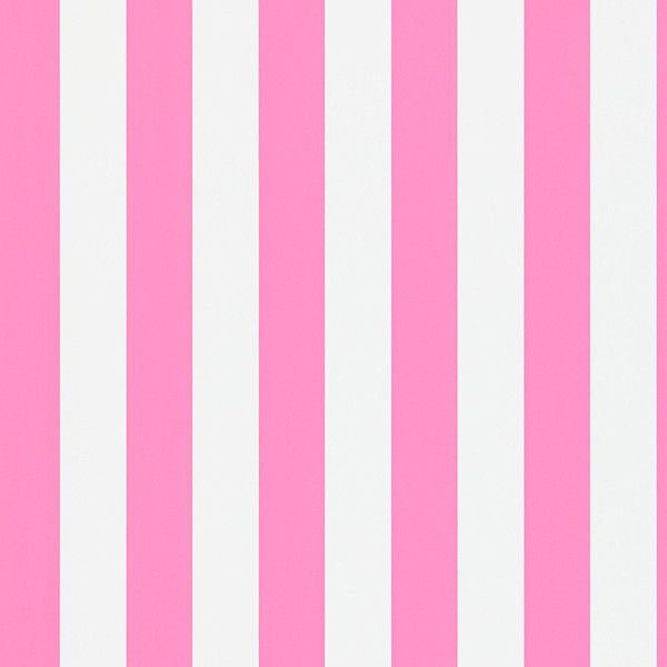 Harlequin Mimi Stripe Wallpaper - 110512 (185 PLN) ❤ liked on Polyvore featuring home, home decor, wallpaper, backgrounds, pink, pink stripe wallpaper, striped wallpaper, pink diamond wallpaper, diamond wallpaper and pink home decor