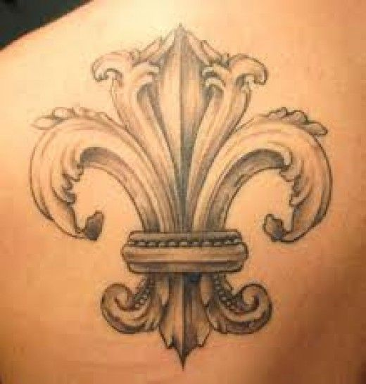 1000 Ideas About Tattoo Symbol Meaning On Pinterest: 25+ Best Ideas About Symbols And Meanings On Pinterest