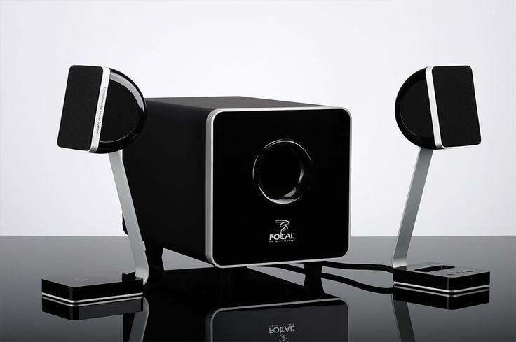les 25 meilleures id es concernant studio d 39 enregistrement sur pinterest production musicale. Black Bedroom Furniture Sets. Home Design Ideas