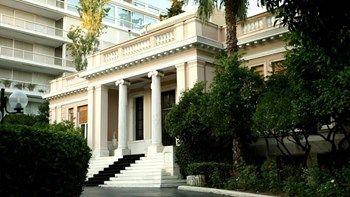 Μαξίμου: Ο Μητσοτάκης παραμένει αμετανόητος   Το καλό νέο είναι ότι ο κ. Μητσοτάκης δεν έπαθε αφωνία μετά το Eurogroup της Δευτέρας σχολιάζει το γραφείο Τύπου του πρωθυπουργού... from ΡΟΗ ΕΙΔΗΣΕΩΝ enikos.gr http://ift.tt/2lAWyOv ΡΟΗ ΕΙΔΗΣΕΩΝ enikos.gr