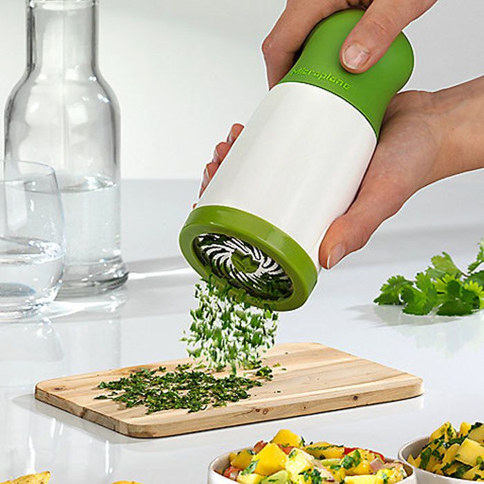 51 fantastiche immagini su utensili da cucina su pinterest gelato acciaio inossidabile e roba - Aromi da cucina ...