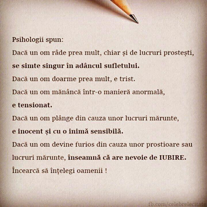 "8 aprecieri, 1 comentarii - Nicoleta Georgiana (@nicoleta.b.77) pe Instagram: ""#psichology #badmood #feedyoursoul #mindbodysoul"""