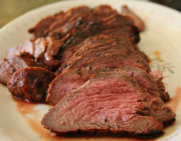 ... Grilled, Bbq Recipes, Green Egg Grill Tips, Grilled Tri Tip, Favorite