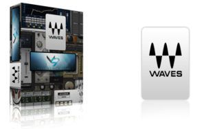 WAVES PLUG-INS VST PRO FREE DOWNLOAD Waves of VST plugins professionals for use in software construction is music. The series won a Grammy award for best packaging software in the field of software has been a pioneer in making music. Waves Audio is provided by a company with a long history in the field of software, music making is. Since 1992 the company has its operations in the field mixing, mastering, arranging, producing, live performances, sound multi-channel radio remote voice began