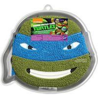 Teenage Mutant Ninja Turtles Cake Supplies - Teenage Mutant Ninja Turtles Cupcake & Cookie Ideas - Party City
