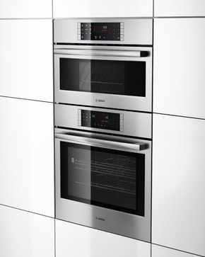 Bosch Benchmark modern-ovens