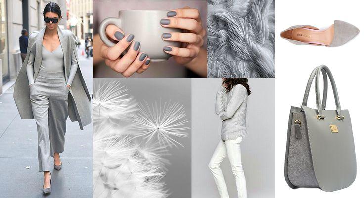 Őszi színek a Livia Lippitől. A Thesan táska elegáns, modern és minimalista kézitáska. Egy cipzáras és egy kis zseb található a táskában. Cipzárral zárható, két rövid pántja fix, míg hosszú pántja állítható hosszúságú és levehető.  www.livialippi.hu/shop/thesan
