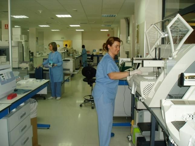La consejería de sanidad de País Vasco afirma que no reducirá personal de atención primaria