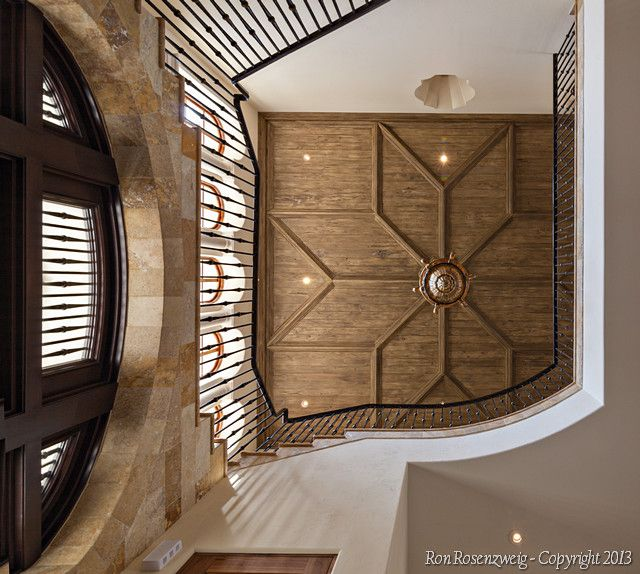 Foyer Ceiling : Best images about ceiling on pinterest architecture