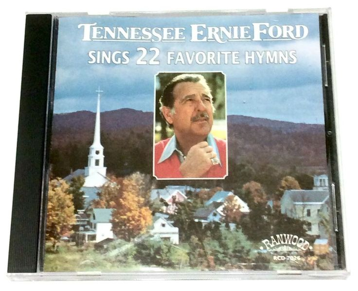 music pinterest gospel music tennessee and tennessee ernie ford. Cars Review. Best American Auto & Cars Review