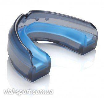 http://vial-sport.com.ua/kapa-gelevaya-dlya-breketa-shock-doctor-ultra-braces  !! Капа гелевая для брекета SHOCK DOCTOR Ultra Braces  ✔ Большой выбор товаров для единоборств и спорта   ✔Конкурентные цены, акции и распродажи ⬇ Купить, подробное описание и цена здесь ⬇ http://vial-sport.com.ua/kapa-gelevaya-dlya-breketa-shock-doctor-ultra-braces Низкий профиль и воздушные каналы облегчают общение и дыхание во время тренировок Усиленный каркас и гелевая прослойка создают высокую степень защиты…