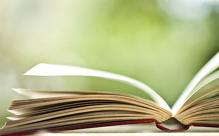 Whats a Book That Changed Your Life?