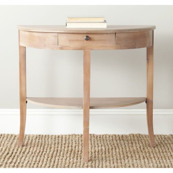 Mission Furniture In Transitional Design: 17 Best Images About Mission Style Furniture On Pinterest