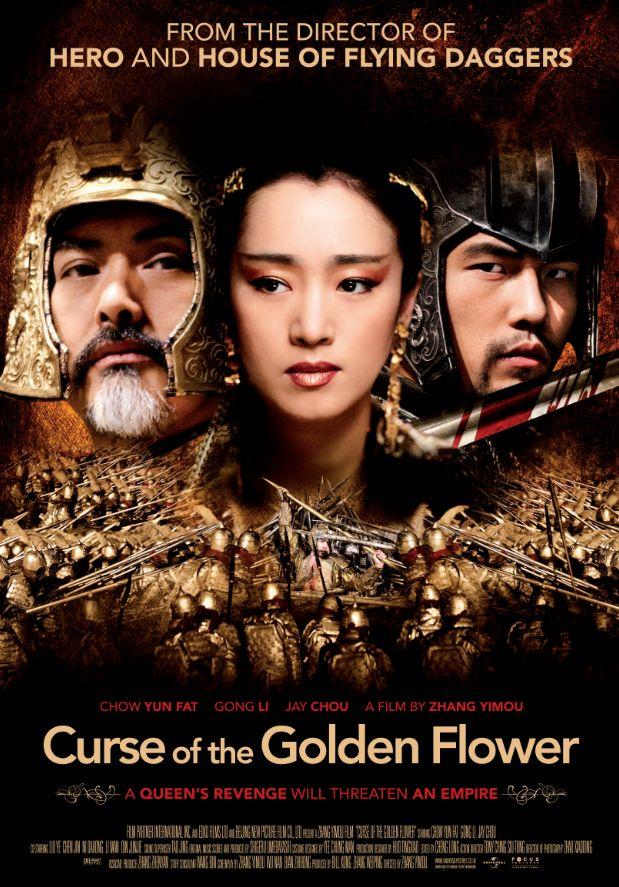 Chinesische Filme