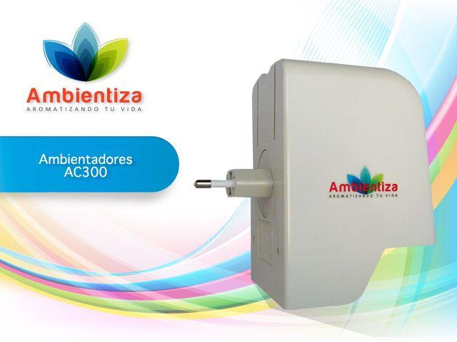 Ambientador-industrial-ac300-03