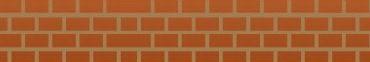 VirCities Виртуальный Город - браузерная бесплатная онлайн игра в жанре экономический симулятор жизни, дата выхода 2012 год. Мир игры VirCities - это 5-ть виртуальных городов нашего мира и времени, при этом разработчики игры сделали большой упор на его правдоподобности в социальном плане с нашим миром - реальным.