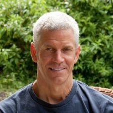 Rip Esselstyn, www.engine2diet.com