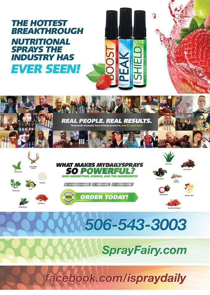 #hottest #nutritional #health #products  #peak #boost and #shield  #MDC  www.freedomlife.ca