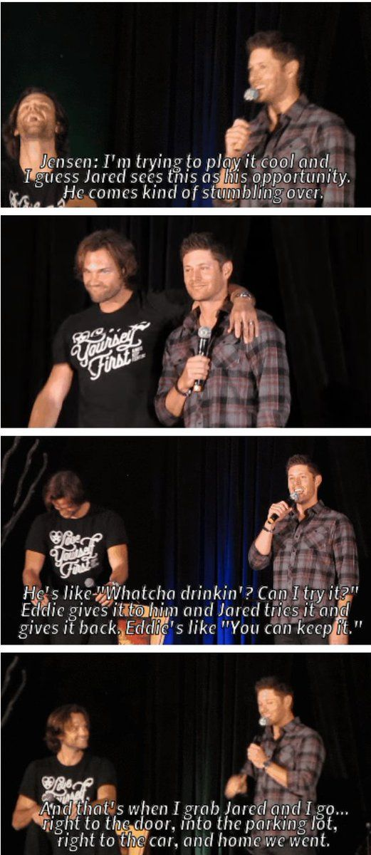 """Fara Winchester on Twitter: """"Celebrity who makes them nervous Cr…"""