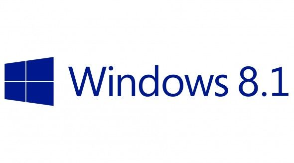 Difference between Windows 8 and Windows 8.1