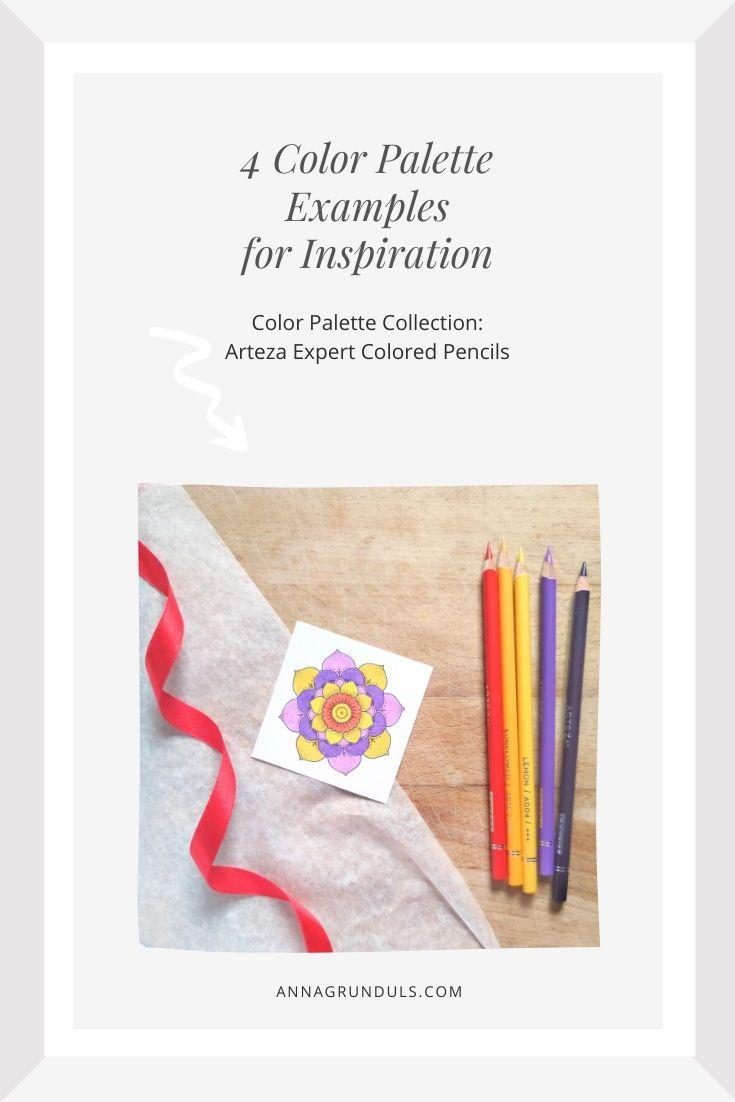 adb734a999f840d6e52795166d627a40 - How To Get The Exact Color From An Image