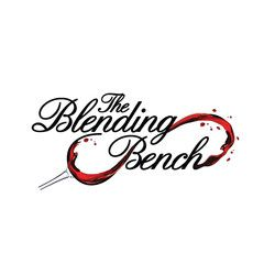 d'Arenberg — The Blending Bench. Play winemaker, learn how to create your own blend, give it a great name  take home your own labelled 750ml bottle. Combine with a tasting at the cellar door  lunch at D'ary's Verandah. Great gift!