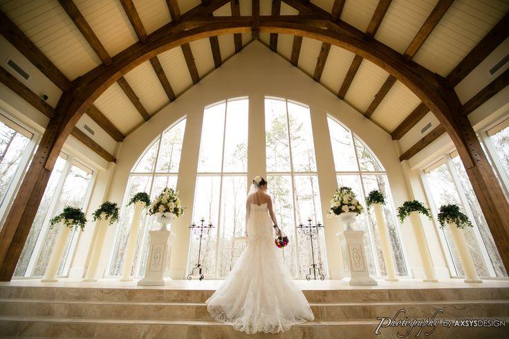 Sugar Hill Ga Wedding Portrait Photographer Ashton Gardens Sugar Hills Ga Gwinnett