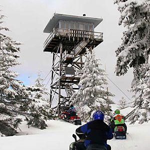 Cheap Hotels Near Butte Mt