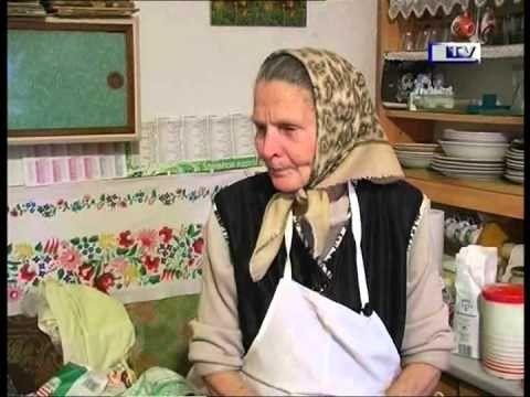 Így süss bejglit Mariska nénivel karácsonyra! és még ilyesmiket is mondhatnék, hogy így tiszteld az időseket és le a... - MindenegybenBlog