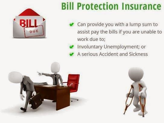 Blog post on Low Cost Bill Protection Policy