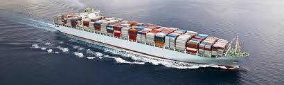 In Deutschland beste Paketdienst Unternehmen  #business #shippingservices #parceldelivery #parcelservice #courierservices #Expresstransport #Pakettransporte #Paketzustellung #luftpostpaket #Paketdienst Phone: +31 (0) 74 8800700  E-Mail: info@parcel.nl