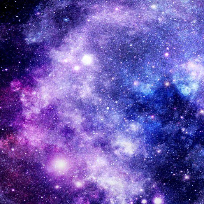 Galaxy Planet Purple Blue Space King Size Pillow Sham By 2sweet4words Designs Standard Purple Galaxy Wallpaper Galaxy Wallpaper Iphone Galaxy Phone Wallpaper
