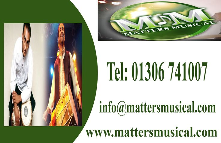For more detail simply visit at: http://www.mattersmusical.com/genres/eastern-european-russian/serguei-pachnine/