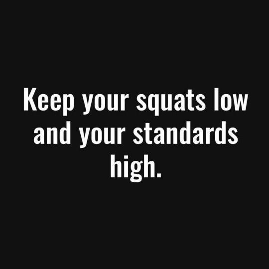 Visit hustlegirlfitness... for great tips on exercise and fitness! https://www.musclesaurus.com https://www.musclesaurus.com