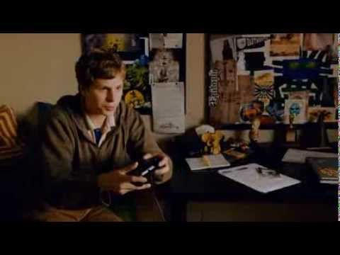 Watch full movie of superbad
