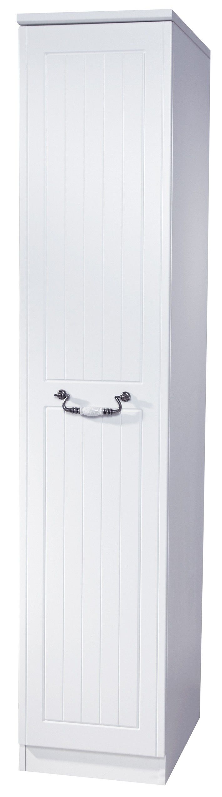 Coniston Tall #Single #Wardrobe (available in 2 colour finishes) £189.99