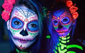 Resultado de imagen para imagenes de craneos mexicanos