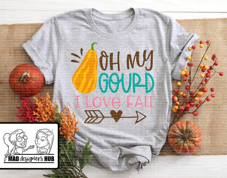 Download Oh My Gourd I Love Fall SVG Thanksgiving svg Fall svg ...