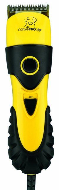 Pet Hair Clippers for Dogs: Quick Buying Guide - Top Dog Tips