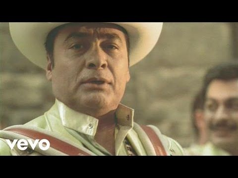 Music video by Los Tigres Del Norte performing La Reina Del Sur. (C) 2002 Los Tigres Del Norte, Inc. Exclusively licensed in the United States to Fonovisa