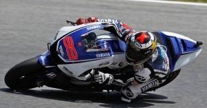 Gran Premio de Japón 2012 Motegi: Folger, Lorenzo y Rabat lideran la FP1